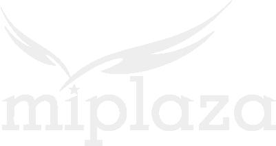 Mi Plaza Logo